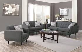 gray living room sets living room sets gray grey living room sets obzbewfr images home