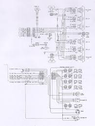 wiring diagram for 1978 triumph spitfire circuit and wiring