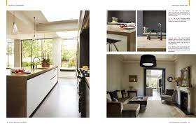 Small Kitchen Color Scheme Ideas 8993 Interview Kitchens Bedrooms U0026 Bathrooms U0027 Features Editor Lindsay