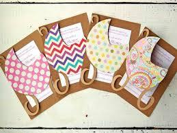 10 creative diy baby shower invitation ideas