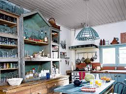 equiper sa cuisine pas cher relooker sa cuisine sans se ruiner décoration