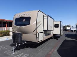 forest river travel trailer for sale forest river travel trailer