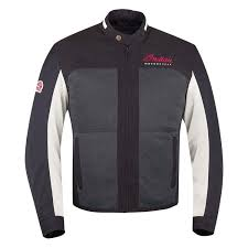 best bike leathers jackets mens indian motorcycle