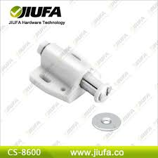 single door magnetic touch latch buy magnetic touch latch