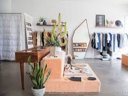 home design store santa monica elegant home fashions living room colors fabulous latest home