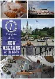 new orleans recap cost and pictures budgeting vacation and