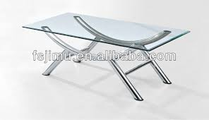 Stainless Steel Sofa Table Stainless Steel Sofa Table Rooms