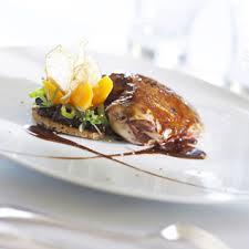 cuisiner la palombe cocin chefs cuisine et produits d aquitaine