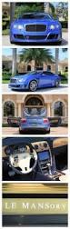 330 best bentley images on pinterest bentley car vintage cars