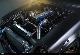 nissan 260z engine adv 1 wheels u0027 1978 datsun 280z has a 800 hp 2jz u2013 engine swap depot