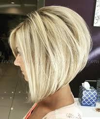 update to the bob haircut bob hairstyles bob haircut short hairstyles a line bob