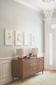 Dining Room Colors Ideas Dining Room Creative Dining Room Paint Colors Benjamin Moore