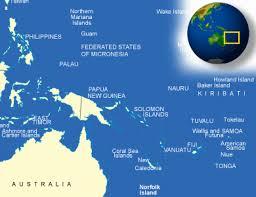 tonga map tonga facts culture recipes language government