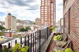 15 Central Park West Floor Plans by 444 Central Park West 10h In Manhattan Valley Manhattan Streeteasy