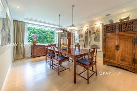 may tower 1 property for sale okay com id 12920
