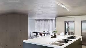 Wohnzimmerlampe Anklemmen Home Grossmann Leuchten