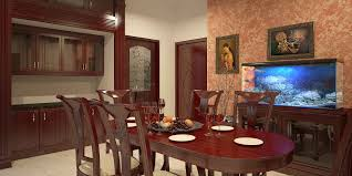 royal dining room interior designers in pai layout interior decorators in pai layout