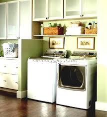 best laundry room ideas 2 best laundry room ideas decor cabinets