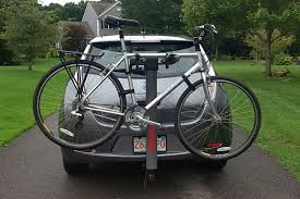 nissan accessories bike rack nissan leaf range extender kit