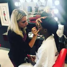 Makeup Classes Nj Robert Fiance Beauty Schools 24 Photos Cosmetology Schools