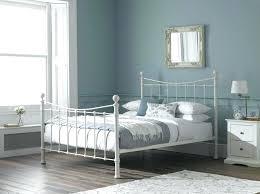 color a room lavender color bedroom color of bedroom bed frame bedroom colour