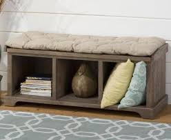 simple and easy ways to upgrade your bedroom u2013 cardi u0027s furniture