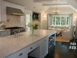 Kitchen Family Room 143 Best Kitchen Images On Pinterest Home Kitchen And Architecture