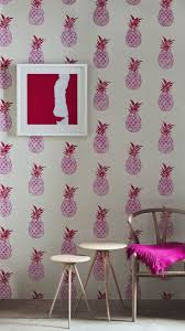 Contemporary Wallpaper 67 Best Trends Dare To Be Different Images On Pinterest