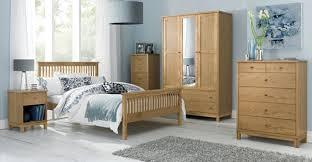 Atlanta Bed Frame Atlanta Bedroom Furniture Atlanta Furniture By Bentley Designs
