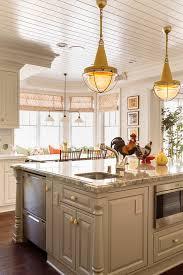 soft gray kitchen island paint color dunn edwards dec786 minor u0027s