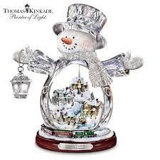 532 best sensational snow globes images on water