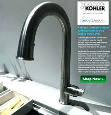 touchless kitchen faucet touchless kitchen faucets black touch kitchen faucet articulating