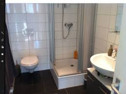 Immobilien Bad Neuenahr 2 Zimmer Wohnungen Zu Vermieten Ahrweiler Mapio Net