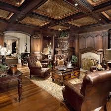 beautiful interior design homes beautiful interiors mansions estates home decor luxurious
