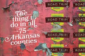 Arkansas does time travel exist images The thing to do in all 75 arkansas counties cover stories jpg