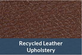 Distressed Leather Upholstery Fabric Discounted Designer Upholstery Fabrics And Faux Leathers