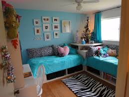 images about small rec room and laundry ideas on pinterest rooms