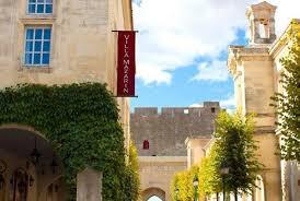 chambres d hotes aigues mortes villa mazarin hotel aigues mortes voir les tarifs 358 avis et