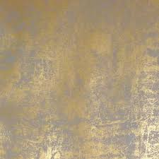 wandgestaltung gold die besten 25 tapete gold ideen auf metallische