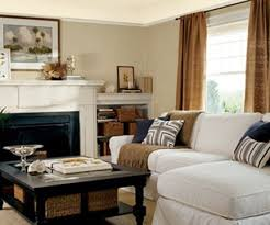 Neutral Brown Paint Colors Modern Style Dining Room Colors Brown - Living room neutral paint colors