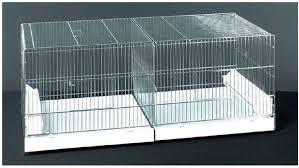 gabbie per canarini gabbia per uccelli 90 raggio di sole mangimi pet tempo