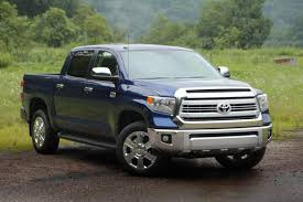 2016 toyota tundras spectacular value in the 2016 toyota tundra price