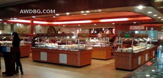 Pizza Buffet Panama City Beach by Chow Time Grill U0026 Buffet Panama City Fl Adults Who Don U0027t