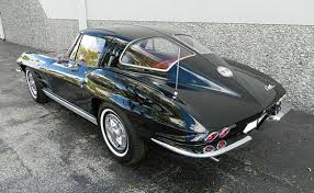 corvette auctions corvette auction preview auctions america fort lauderdale