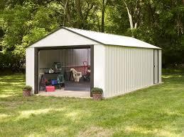 vinyl murrayhill 14 x 31 premium outdoor storage shed vt1431