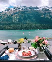 hotels we love kulm hotel st moritz switzerland dame traveler