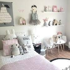 Inspiration Chambre Fille - deco chambre fille inspiration chambre du002639enfant u00c0 la