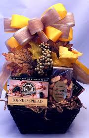 Gift Delivery Ideas 110 Best Gift Baskets U0026 Gift Basket Ideas Images On Pinterest