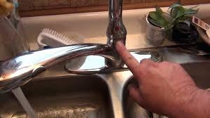 sink leaking from base fix kitchen sink leak iliesipress com