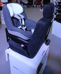 siege auto i size bebe confort siège auto i size 2way pearl auto voiture pneu idée